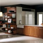 Kitchen Craft Cabinets Dealers