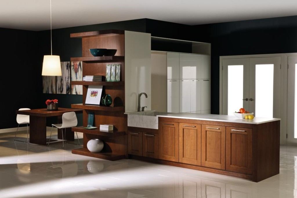kitchen craft cabinets dealers kitchen craft cabinets dealers a creative 4330
