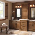 Kitchen Craft Cabinets Prices