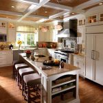 Kitchen Craft Cabinets Review