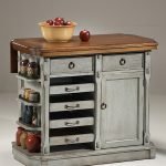 kitchen-island-cart