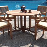 reclaimed-teak-dining-table