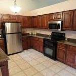 thomasville-kitchen-cabinet