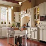 thomasville-kitchen-cabinet-hardware