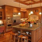 Thomasville Kitchen Cabinets Outlet 1024×680