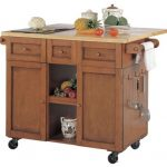Tips Kitchen Carts And Islands