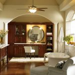 Tips Thomasville Kitchen Cabinets