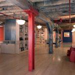 tips-unfinished-basement-ideas