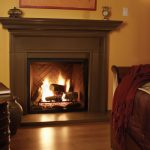 Town And Country Fireplaces Dealers