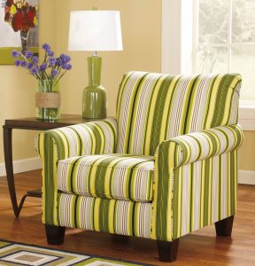 How to Choose the Right Accent Chairs with Arms