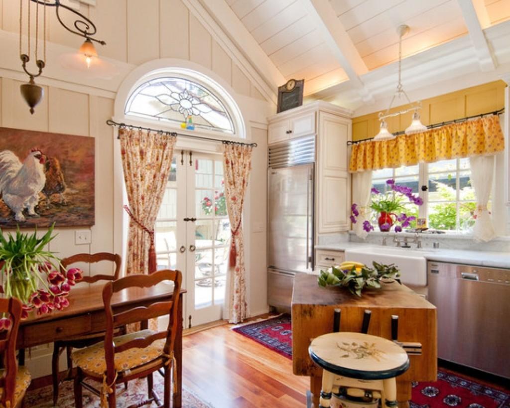 The Best Modern Kitchen Decorating Ideas