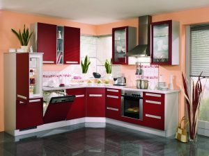 The Ultimate Guide to Kitchen Cupboards