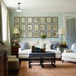 antique-decorating-ideas