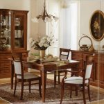 antique-french-furniture