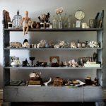 antique-furniture-online