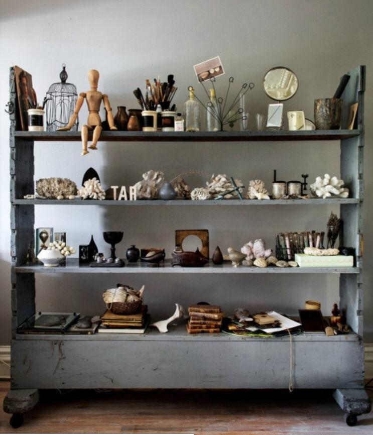 Antique furniture online