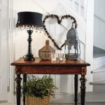 Antique Home Decor Ideas