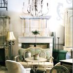 antique-home-decor-online