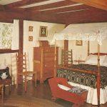 antique-home-decorating-ideas