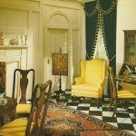 Antique Home Design Ideas