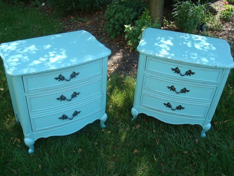Antique home furniture