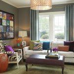 antique-style-home-decor