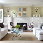 classic-living-room-furniture