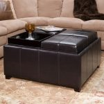 coffee-table-ottoman-with-storage