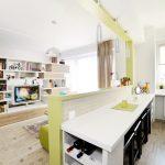 Creative Home Accessories