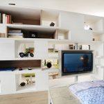 creative-home-decor-ideas