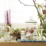 creative-home-decoration