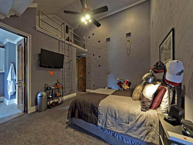 Creative homemade home decor