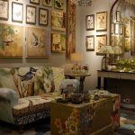 Creative Ideas For Home Decoration