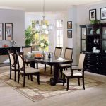 dining-room-furniture-for-sale