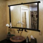 frames-for-bathroom-mirrors