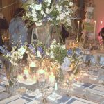 19 Wedding Table Setting Ideas