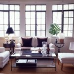 Urban Home Sofas