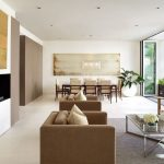 Urban Style Home Decor