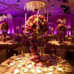 wedding-head-table-decor