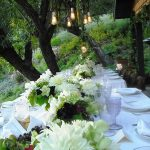 wedding-table-decorations-centerpieces