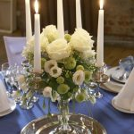 wedding-table-decorations-diy