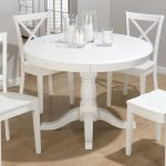 white-dining-room-tables