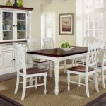 white-gloss-dining-room-furniture
