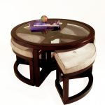 wicker-coffee-table-ottoman