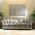 classic-leather-sofa