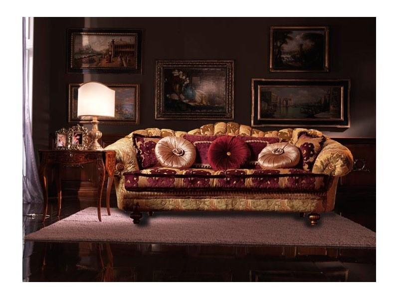 Classic sofa designs pictures