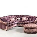 Classic Sofas