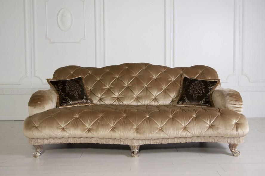 Classic sofas uk