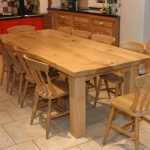 farmhouse-kitchen-table