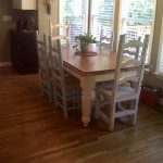 farmhouse-kitchen-table-and-chairs